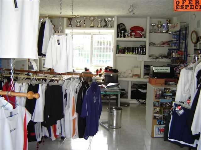 miramar tennis boutique